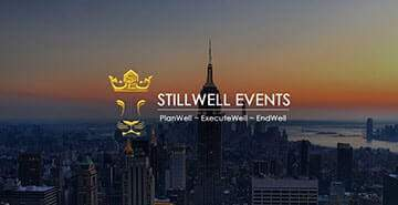 Portfolio - Stillwell Events